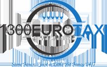 logo_euro