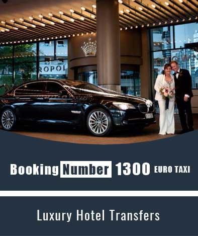 luxury_hotel_pic